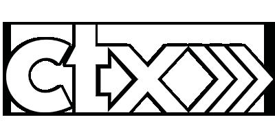 Impulsora CTX