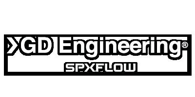 GD Engineering