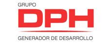 Grupo DPH