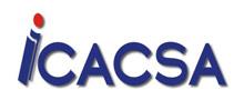 ICACSA