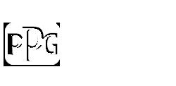 ppg_logo250x122