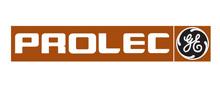PROLEC - GE